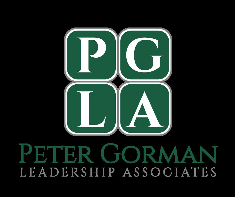 Peter Gorman Leadership Associates LLC